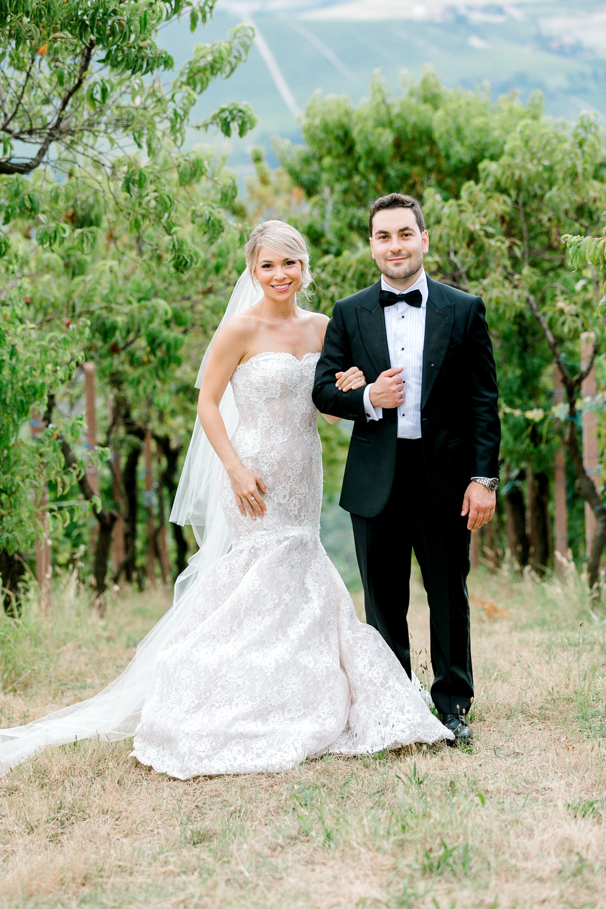 Destination-Vineyard-Italian-Wedding-New-York-Photographer-Jessica-Haley-Photo-54