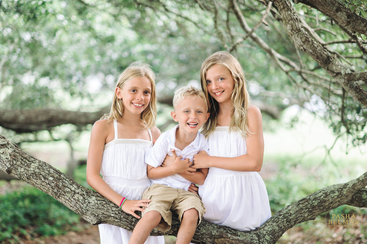 Family Pictures | Family Photography in Myrtle Beach by top Myrtle Beach Family Photographers