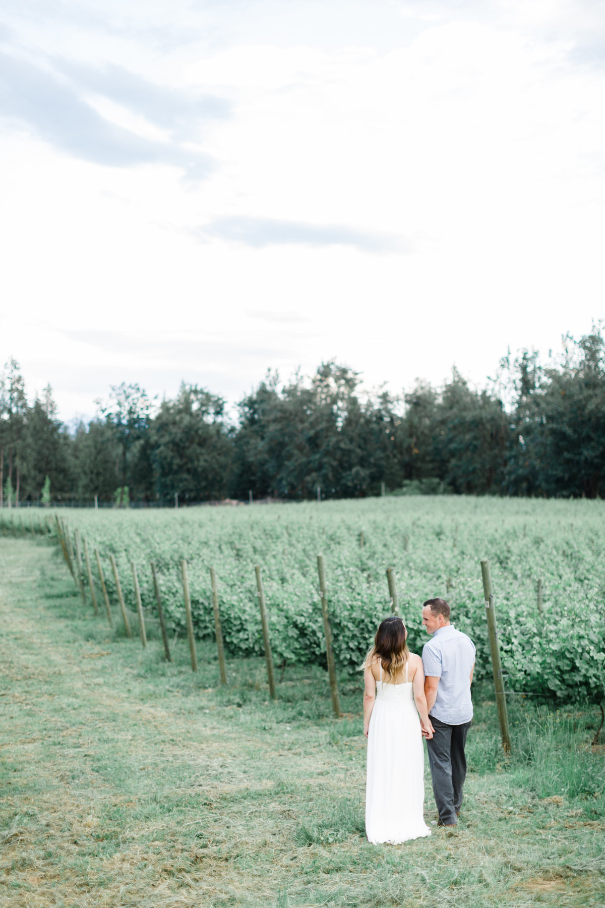 winery engagement photos vancouver photographer-8