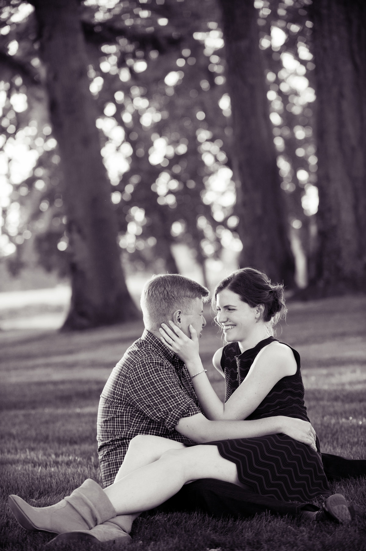 Crystal Genes Photography LAUREL RIDGE WINERY WEDDING_180828-193707