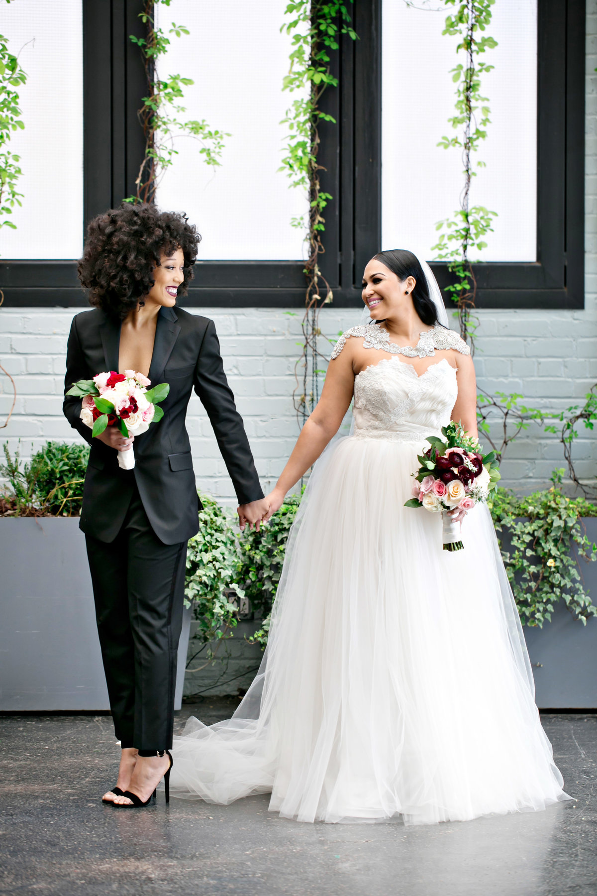 Amy_Anaiz_Same_Sex_Wedding_501_Union_Brooklyn_Engagement_025