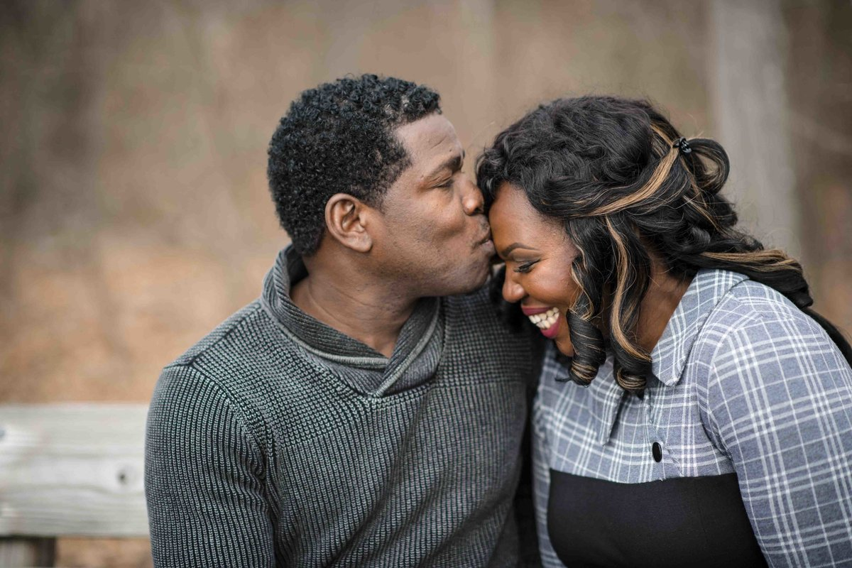 35 rustic engagement session for weddings at mansion at bald hill woodstock ct