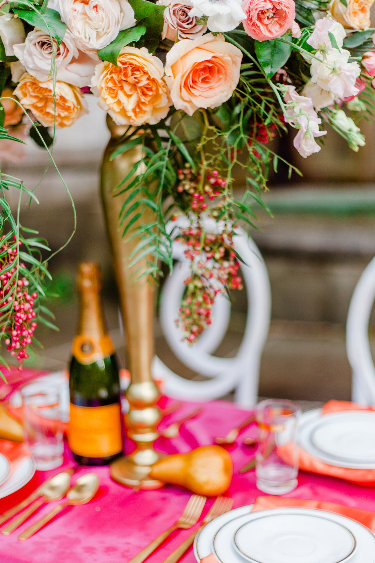 European Inspired Styled Shoot-66