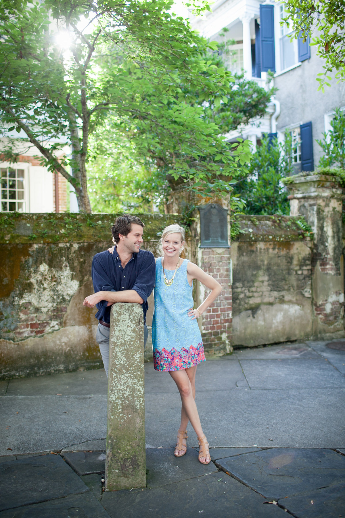 0008-Nichols-Engagement-Charleston-Carmen-Ash
