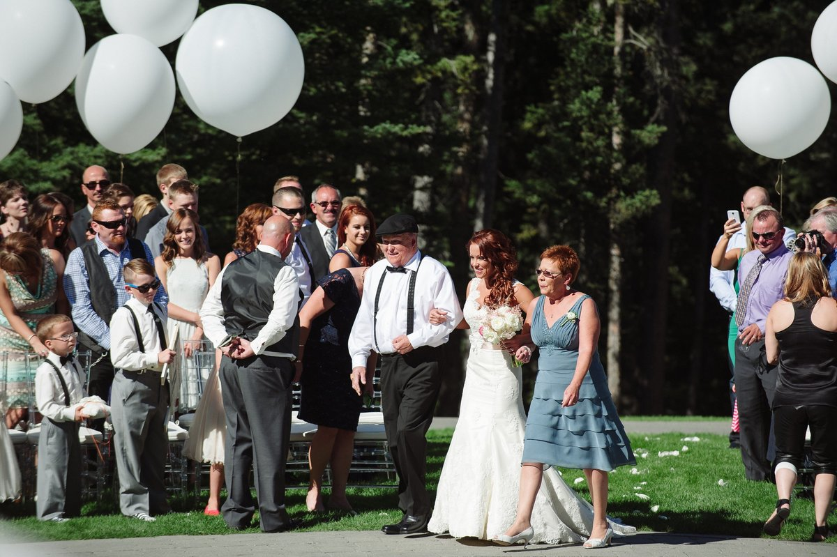 calgary-wedding-photographer-azuridge-estate-hotel-178