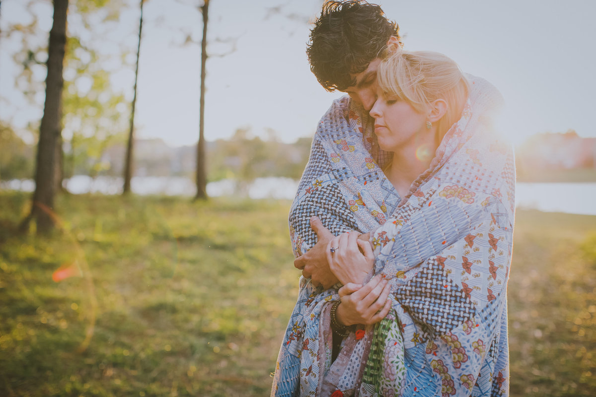 woods-engagement-session-jacksonville-1590