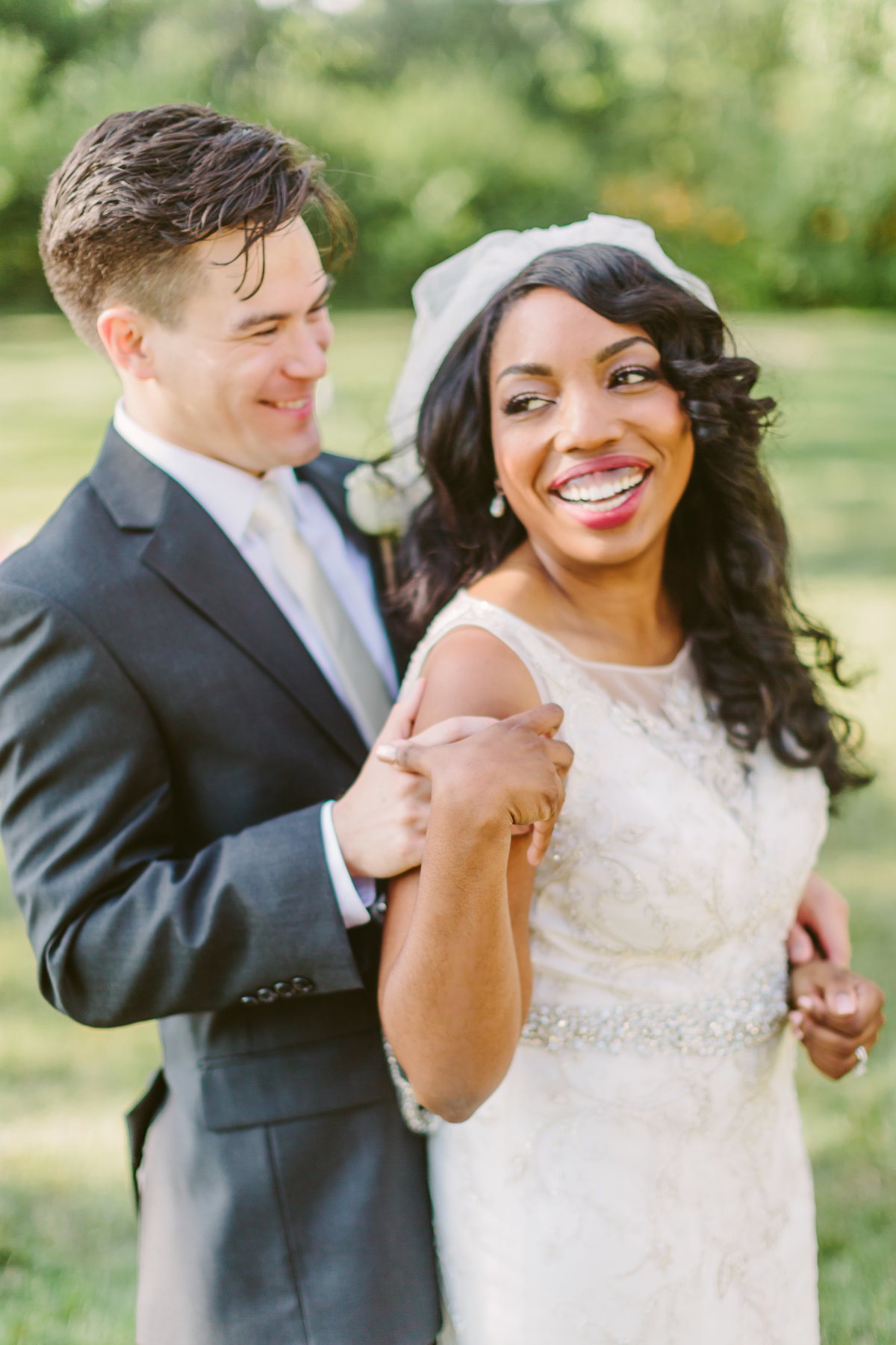 shaunae-teske-photography-weddings-7