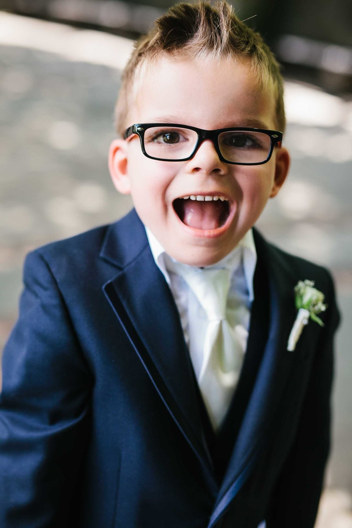 Melissa Kilner Photography Seattle Wedding Photographer 094
