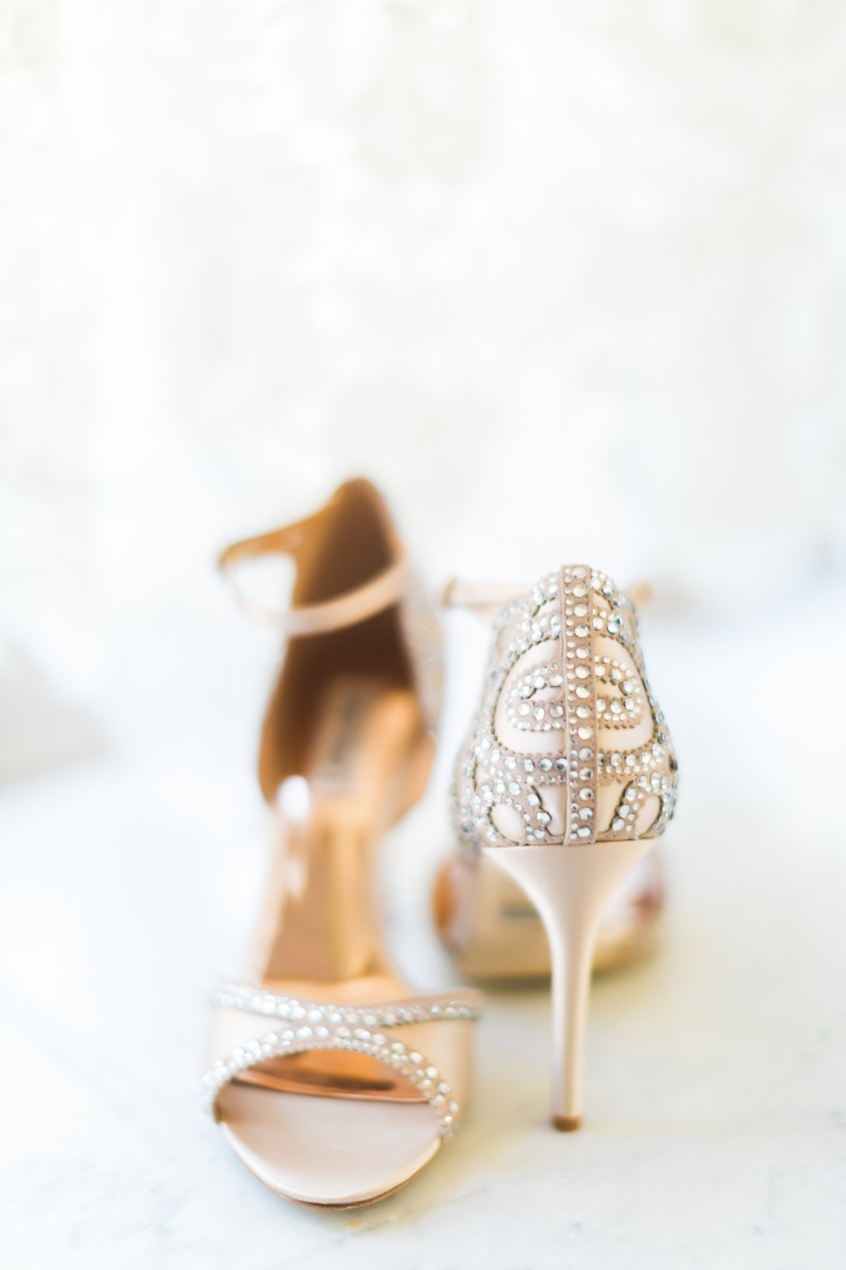 TheSimpsonHouseWedding_MariamDoug_CatherineRhodesPhotography-1