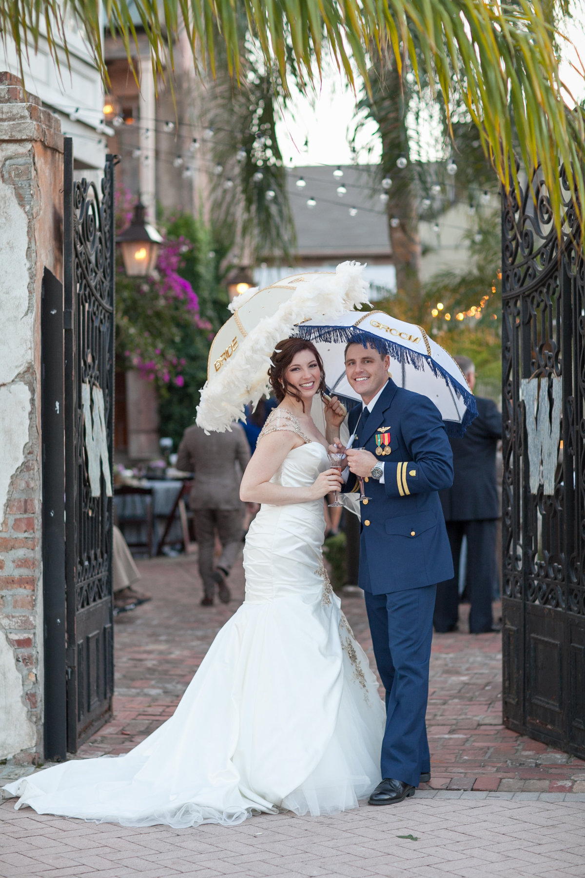 1210-Cuseo-Wedding-New-Orleans-Carmen-Ash