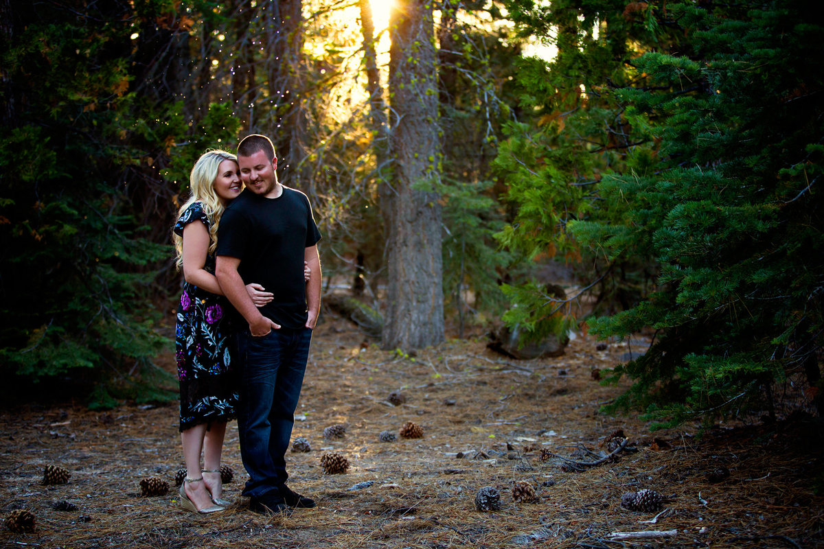 Sacramento-Engagement-Photograper007