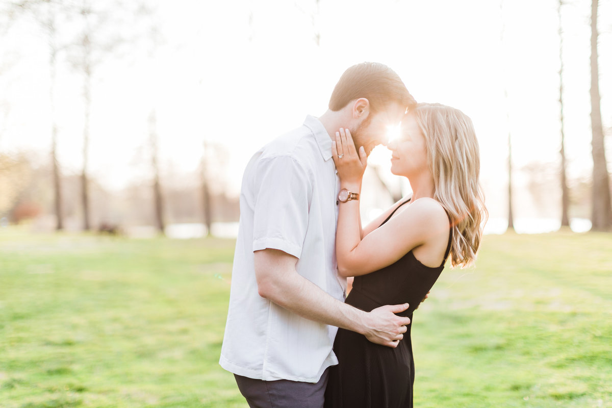 ForestParkSpringEngagements_MinjaVince_CatherineRhodesPhotography148