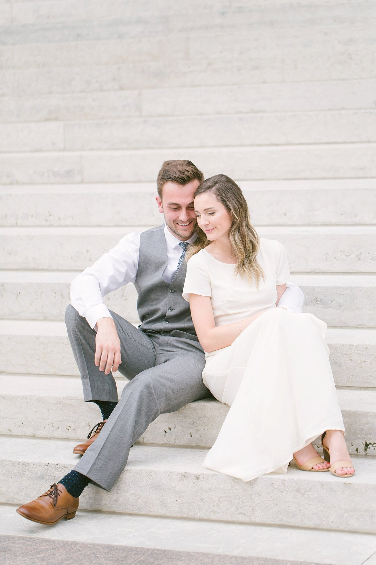 columbus_ohio_wedding_photographer_statehouse_ohio_fine_art_0022