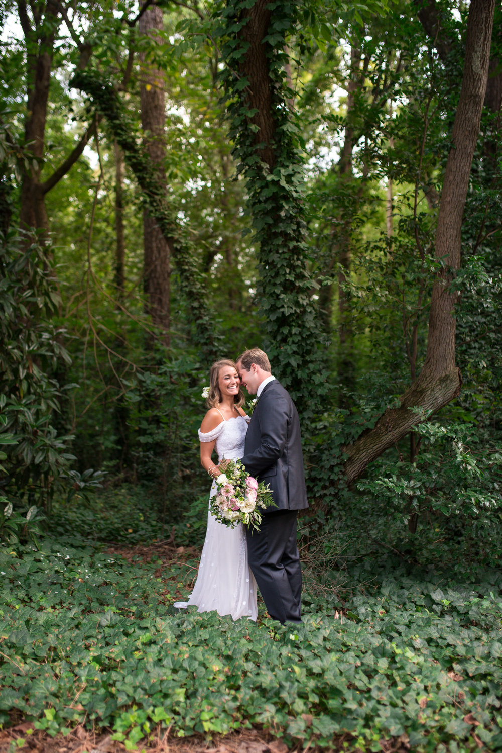 Eliza Morrill Photography Seiler Wedding-66