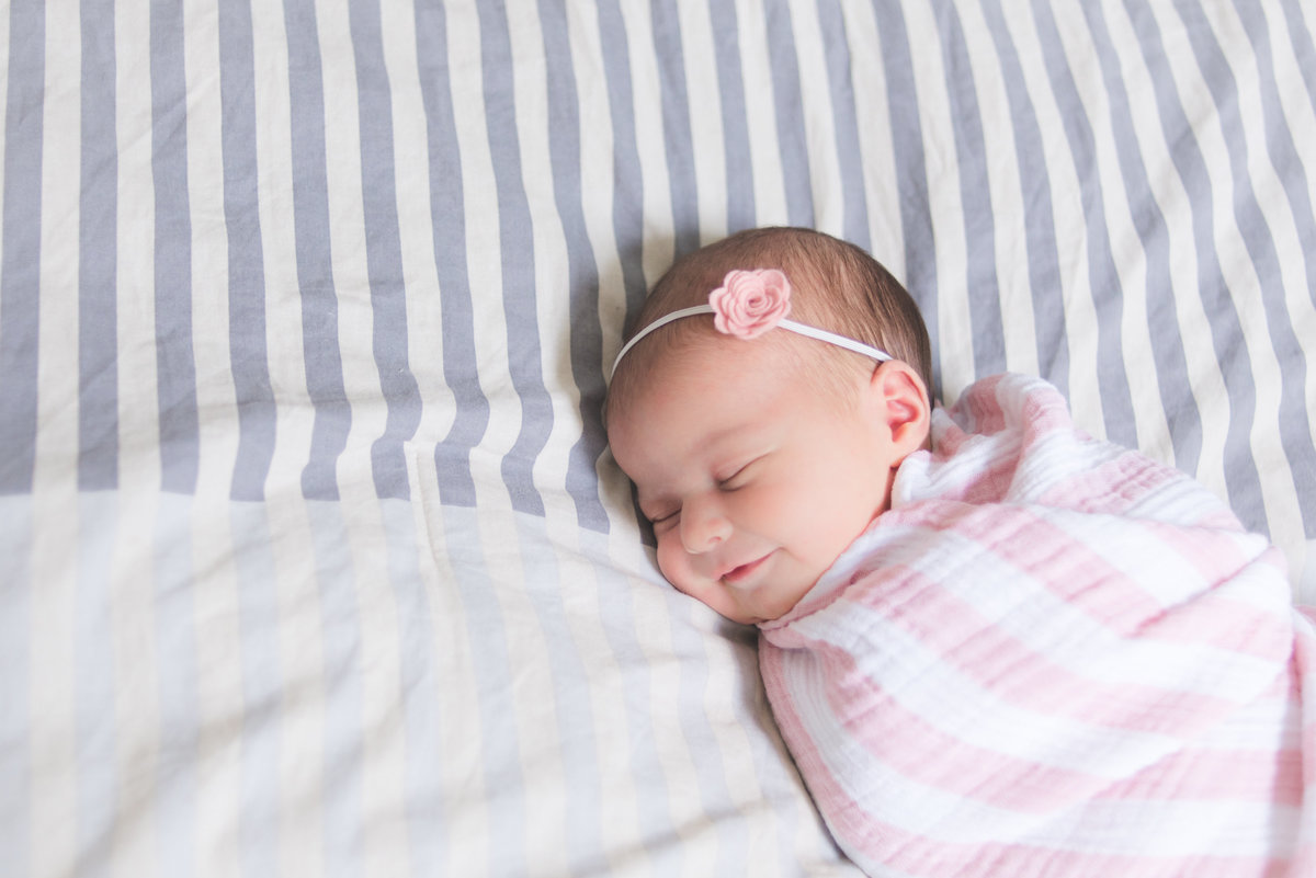 saratoga-schenectady-newborn-photography-lauren-kirkham-photography-1