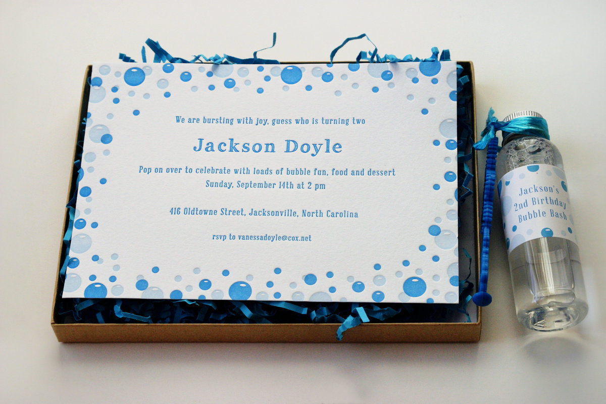 Bubble-Party-Invitation-Letterpress copy