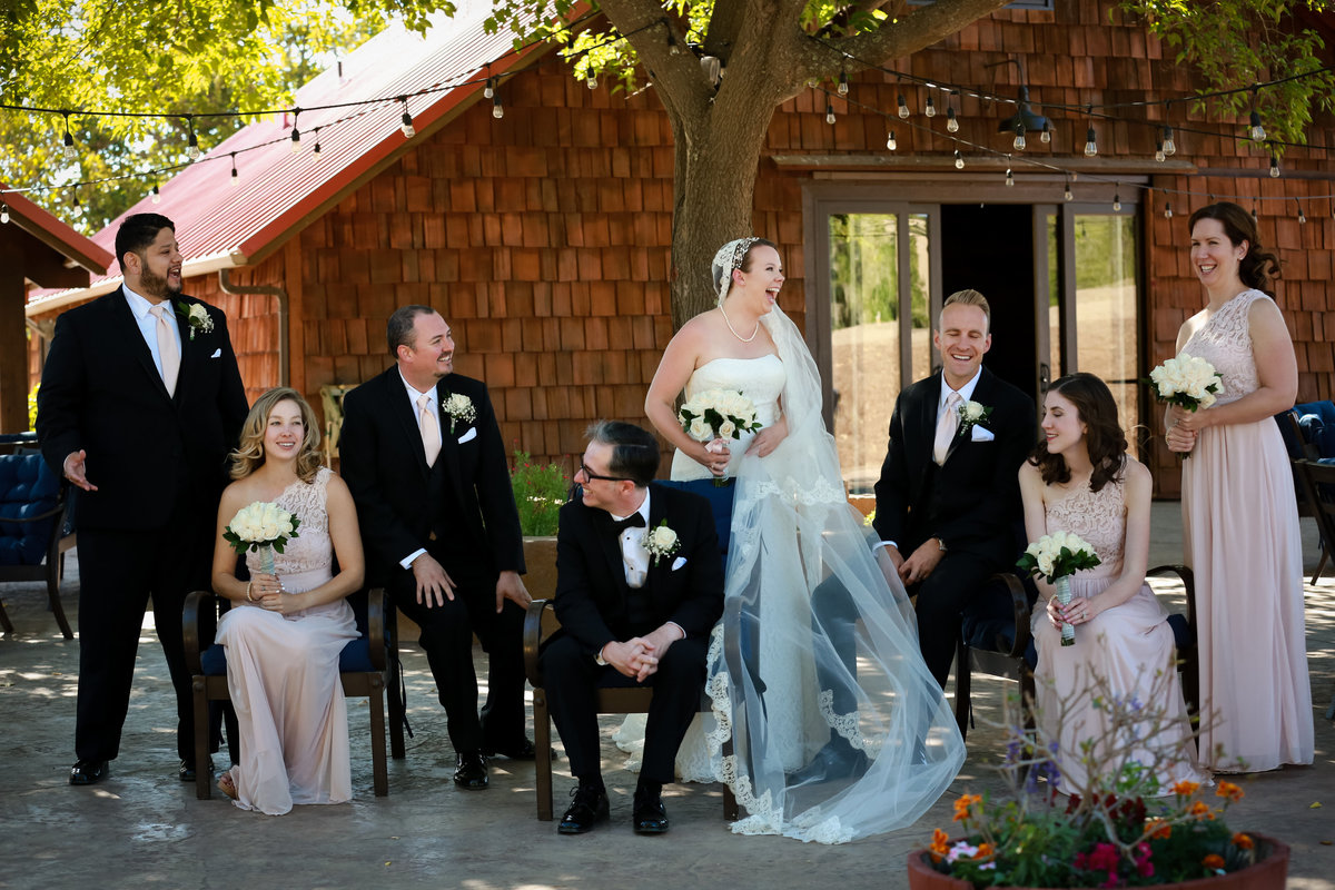 opolo_vineyards_wedding_by_pepper_of_cassia_karin_photography-112
