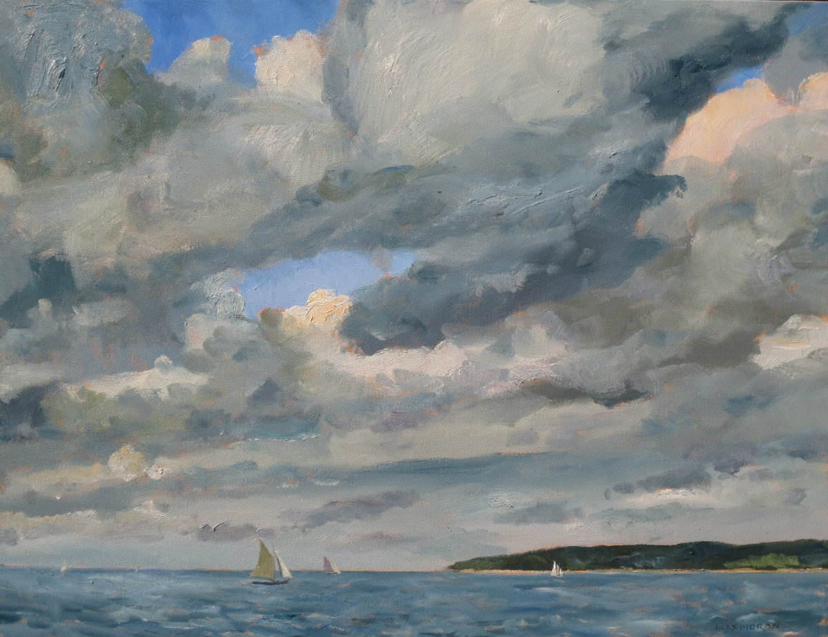 sailing_long_island_sound_ooc_38x50