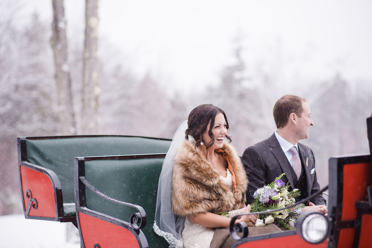 InnAtMountainTop Winter Wedding (27)