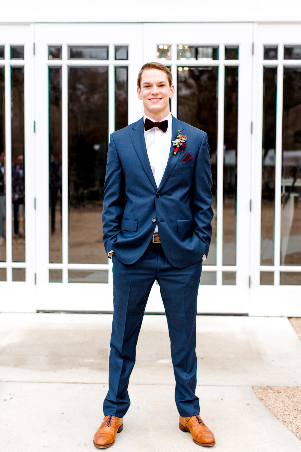 Addison-Grove-Wedding-Photos-Dripping-Springs-TX-5115