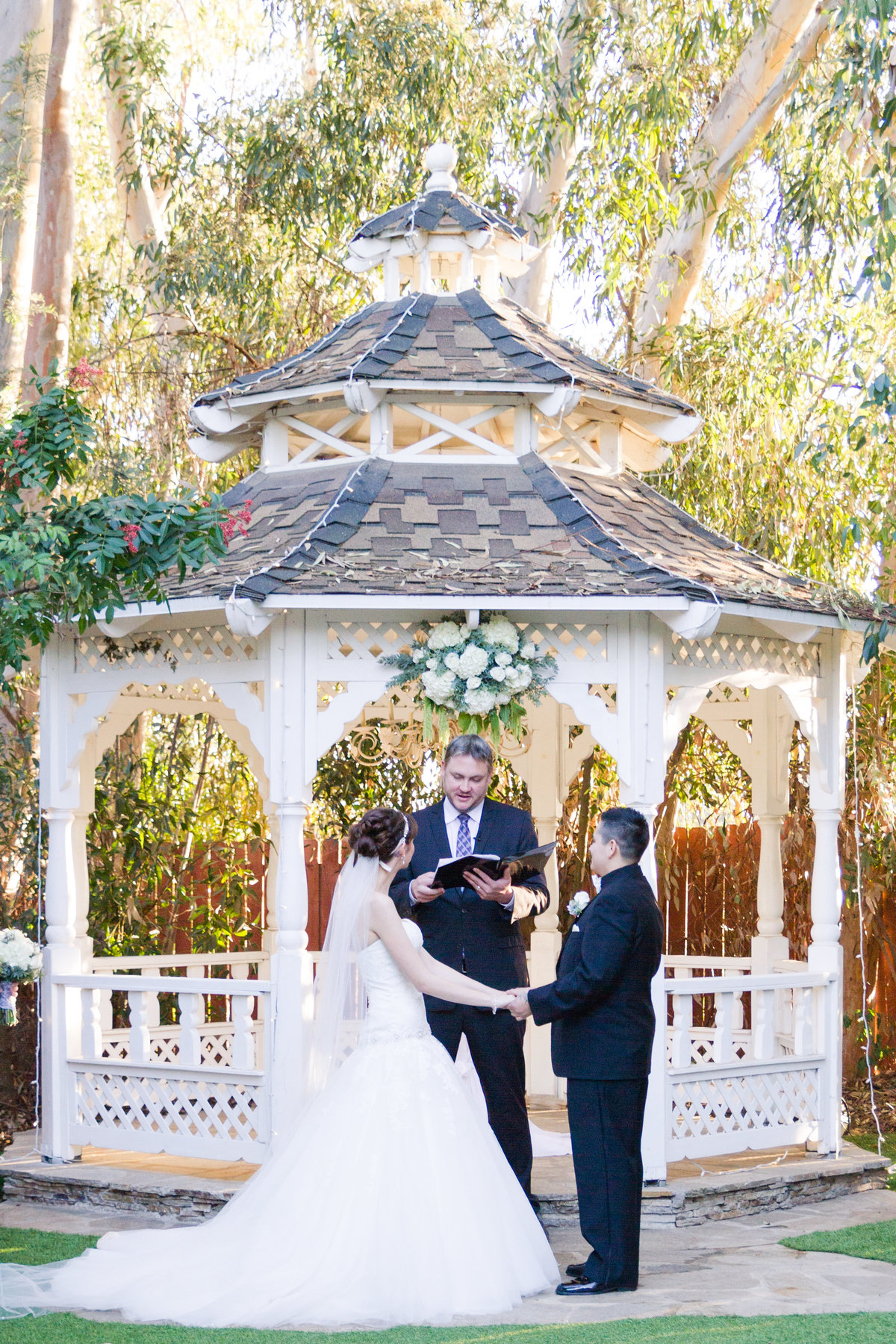 45-Twin Oaks house and garden wedding photo-San-Diego, California Wedding