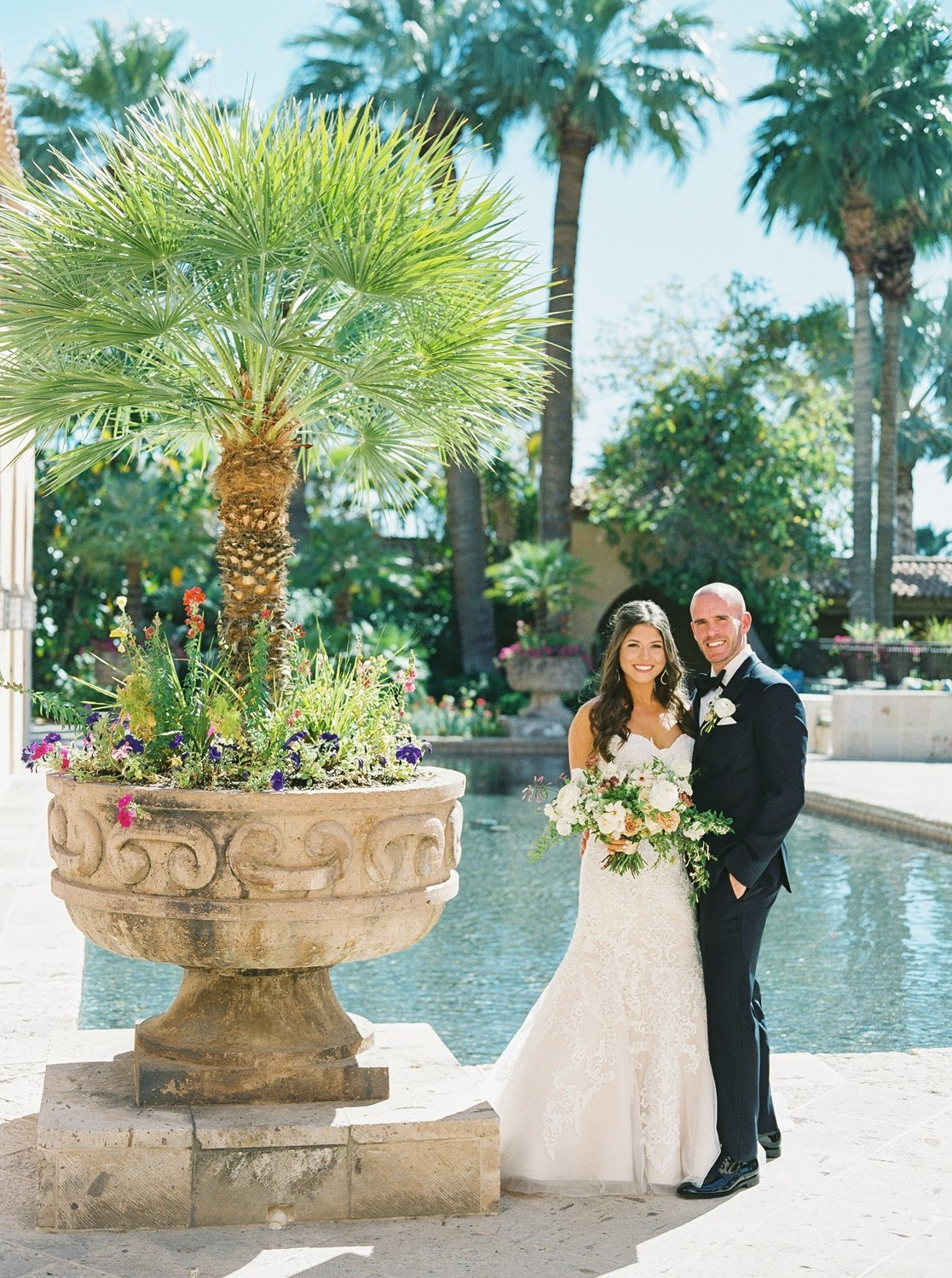 Scottsdale-Wedding-Photographer-Troon-North-Golf-Club_0011