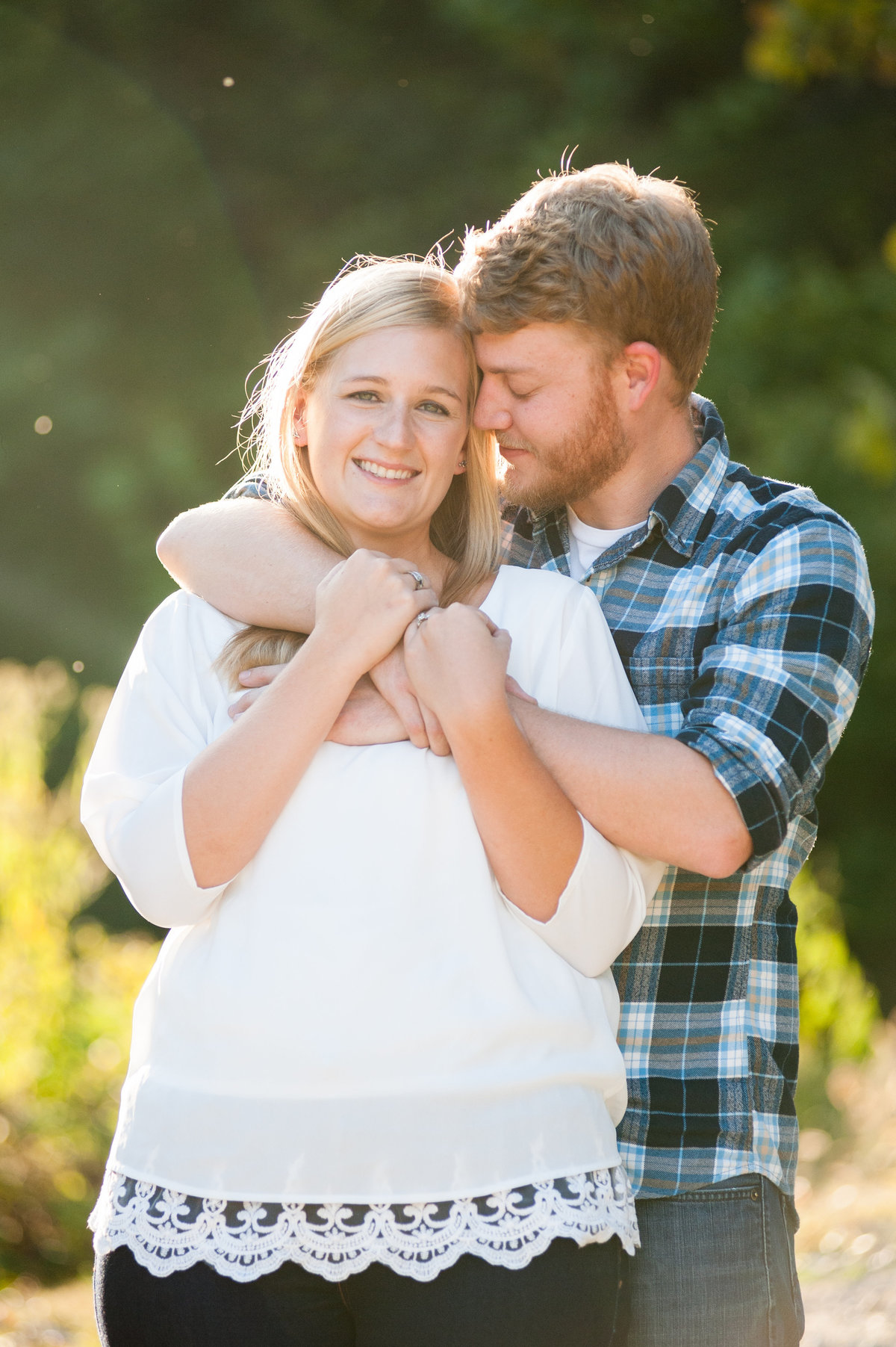 Chelsea and Brian-Engagement Session-0020