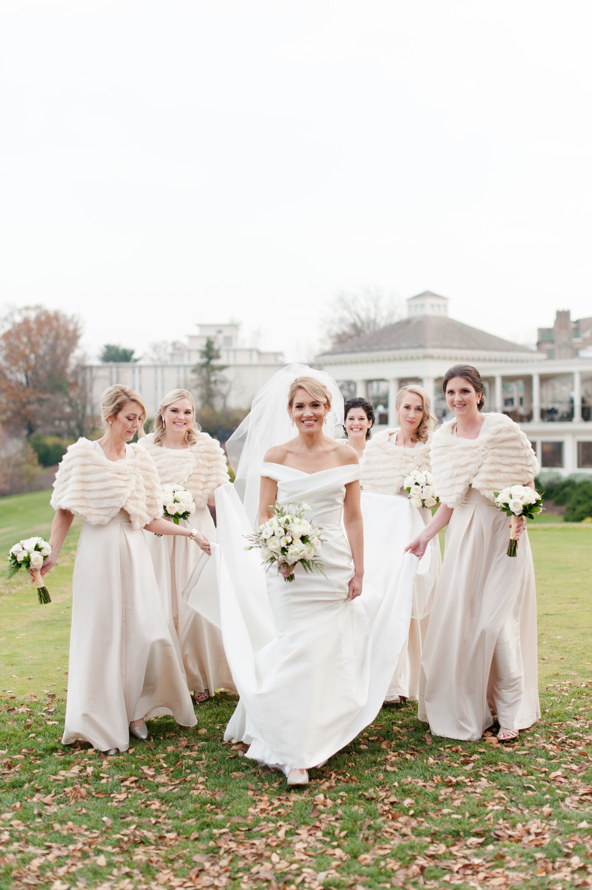 Richmond Virginia Wedding Photographer Michelle Renee Photography-25696