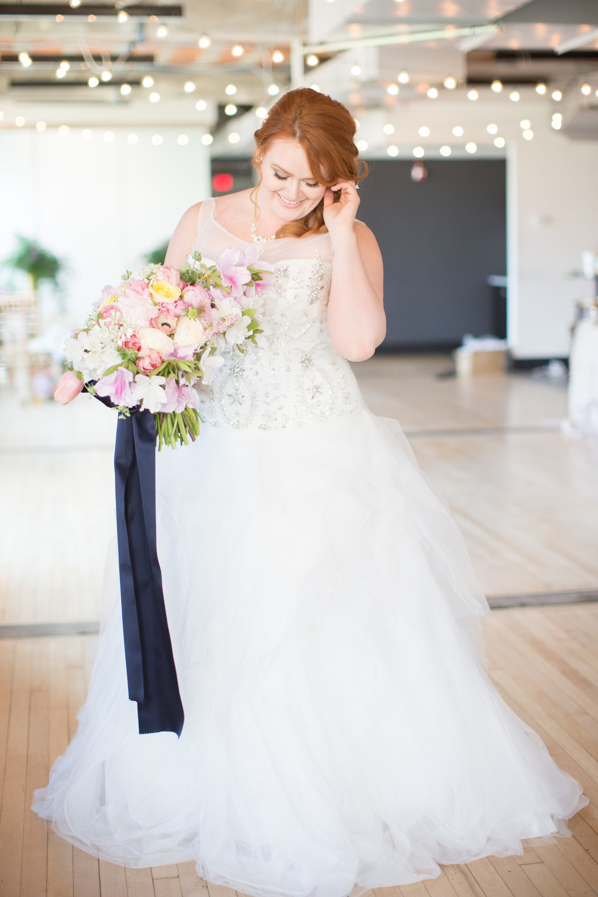 F Street Loft Washington DC - Wedding Photographer-32-312