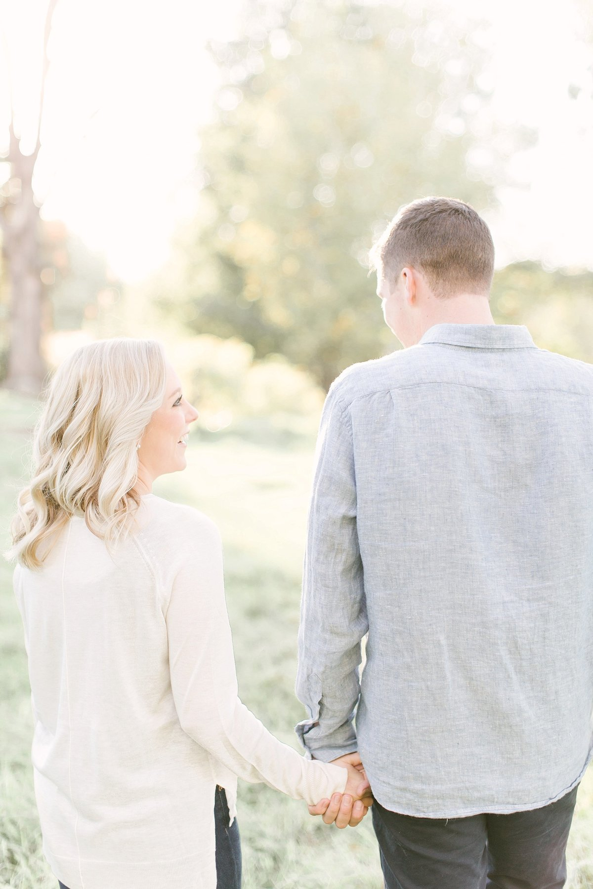 columbus_ohio_wedding_photographer_engagement0031