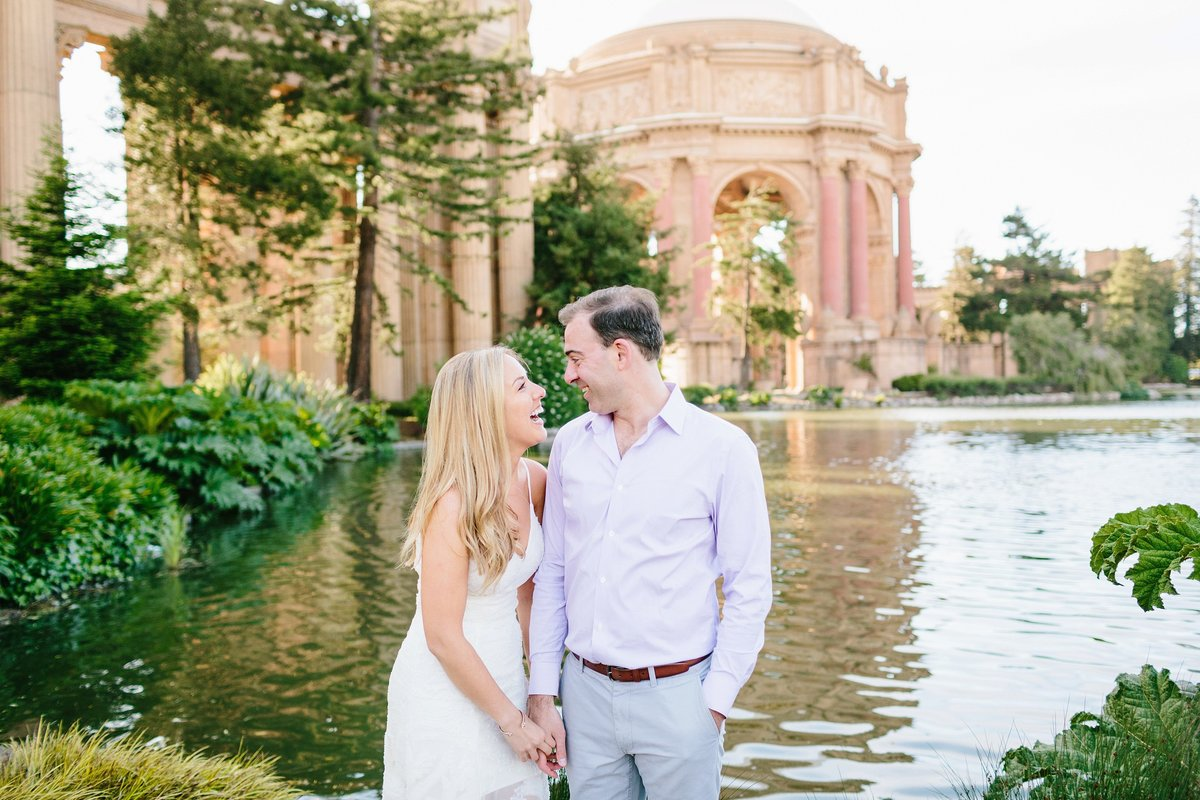 Best California Engagement Photographer_Jodee Debes Photography_144