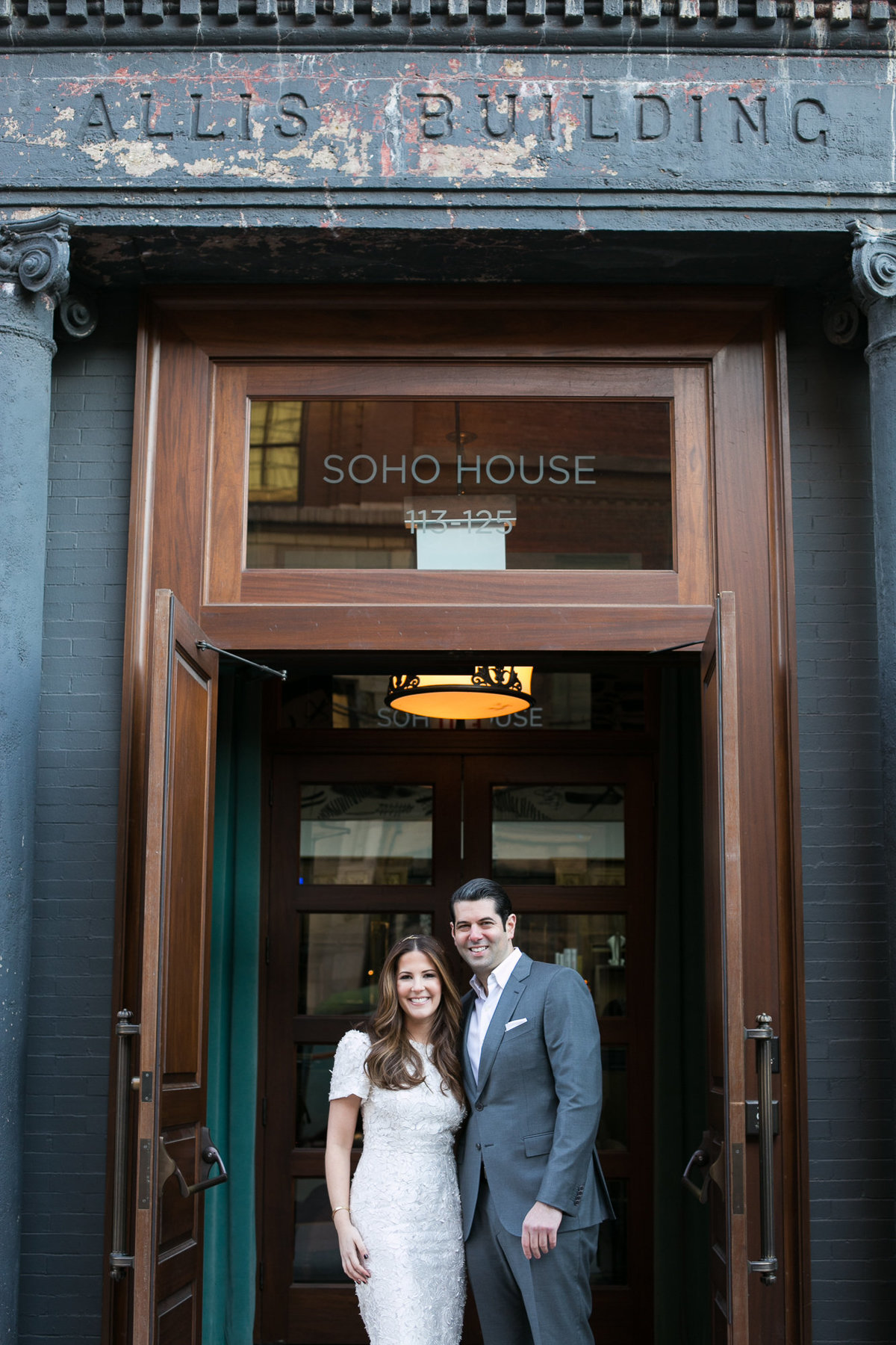 Soho-House-Wedding-004