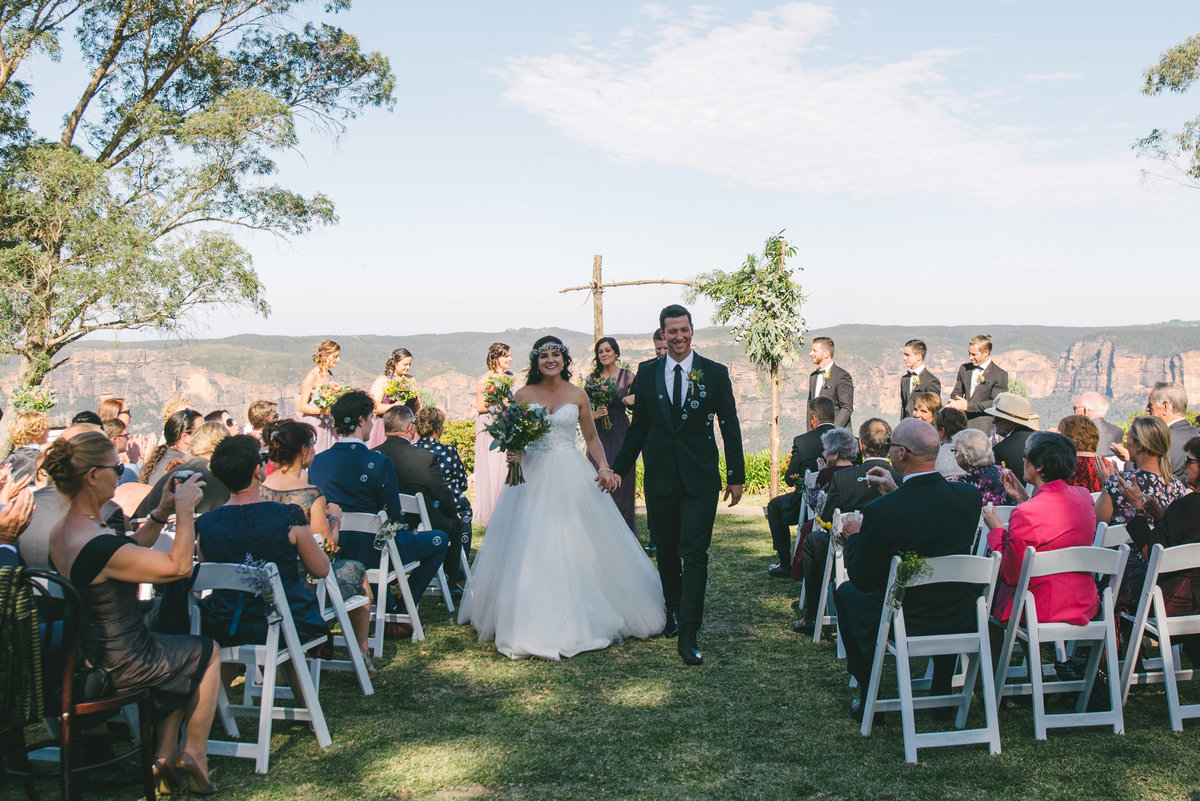 Rachael-andrew-allview-escape-blackheath-wedding-44