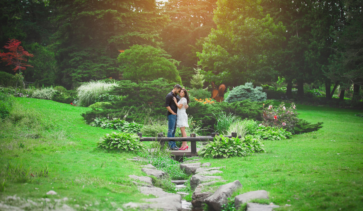Vaughan-Ontario-Engagement-Photographer01