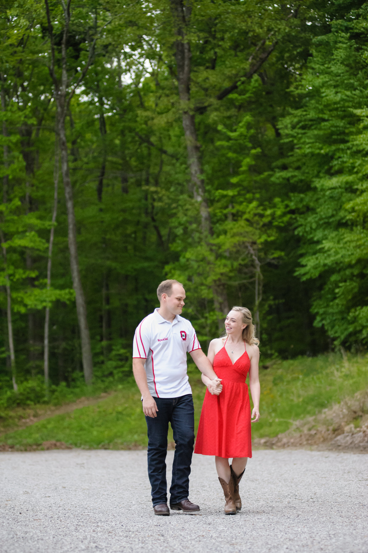 Andrew and Alexandria-7 Engagement Session-0118