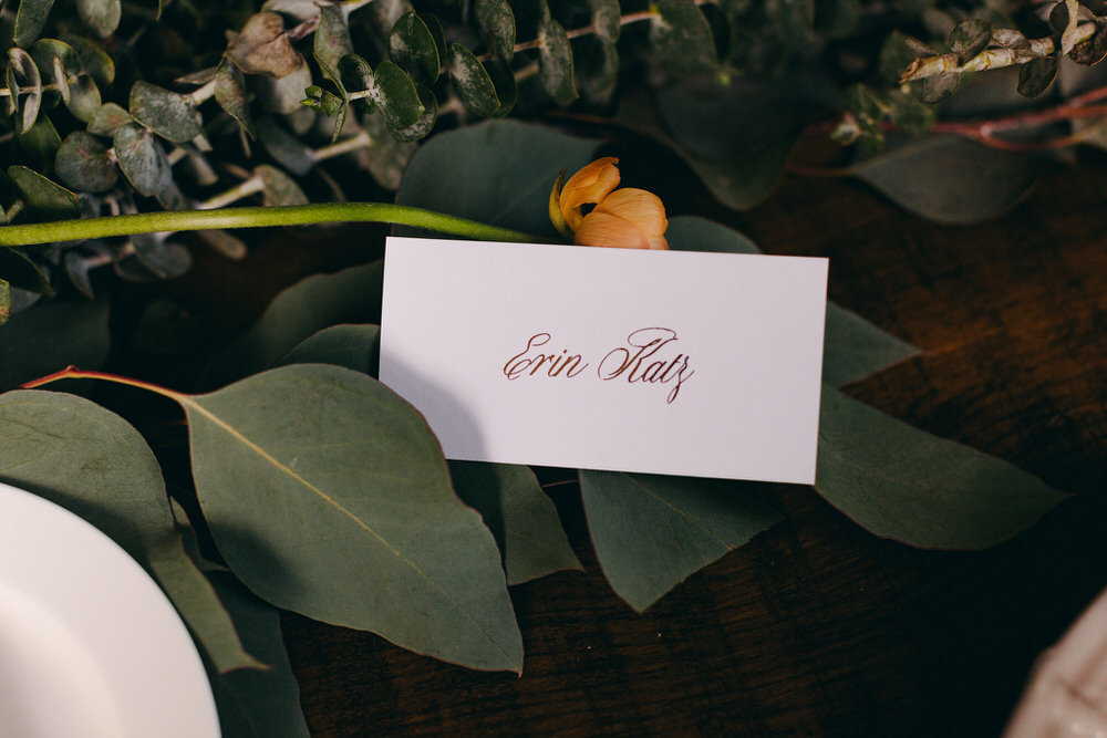 miller-lash-house-wedding-lustre-events-christine-lim-075