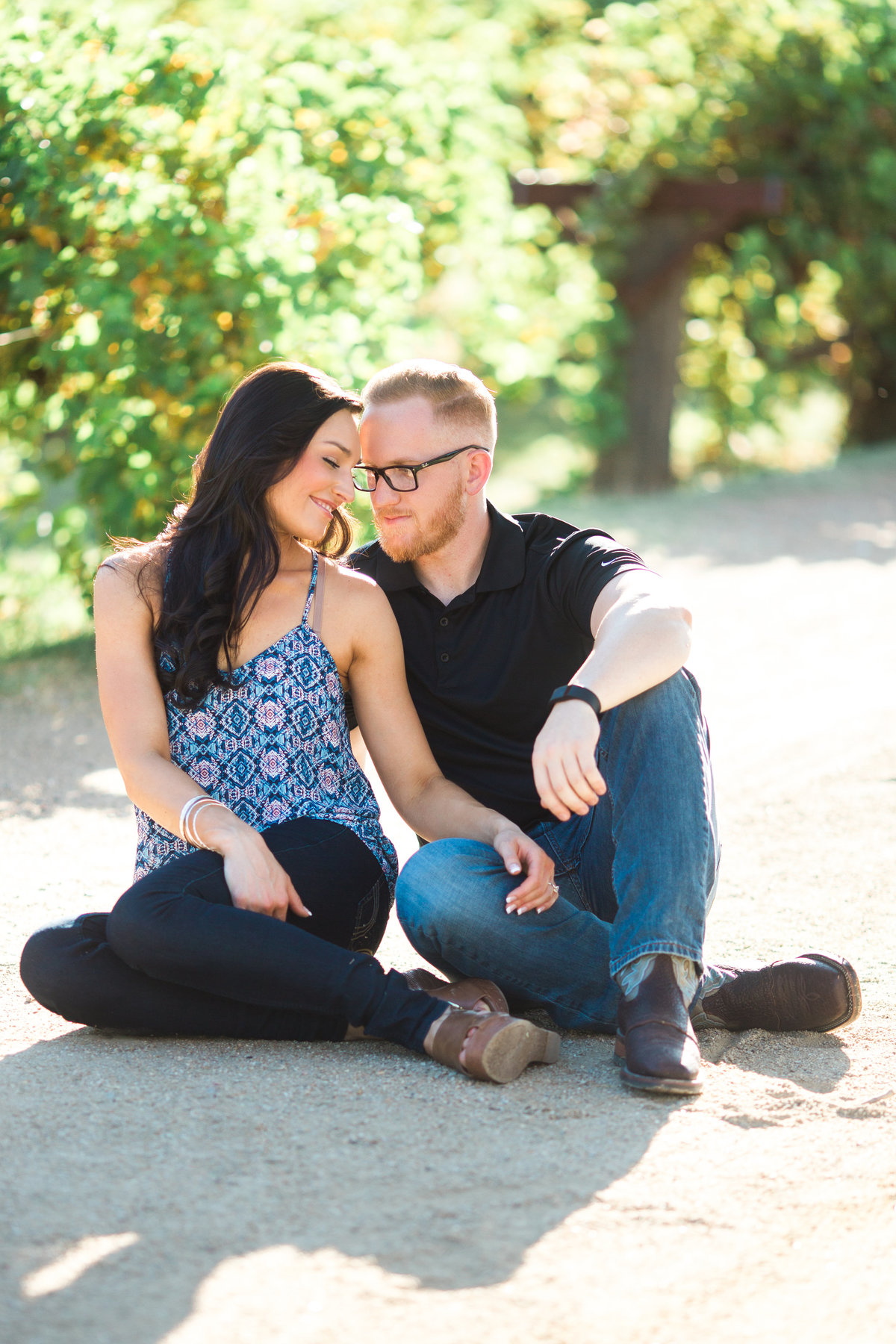 Chelsea_Drew_Sahuaro_Ranch_Park_Engagement-87