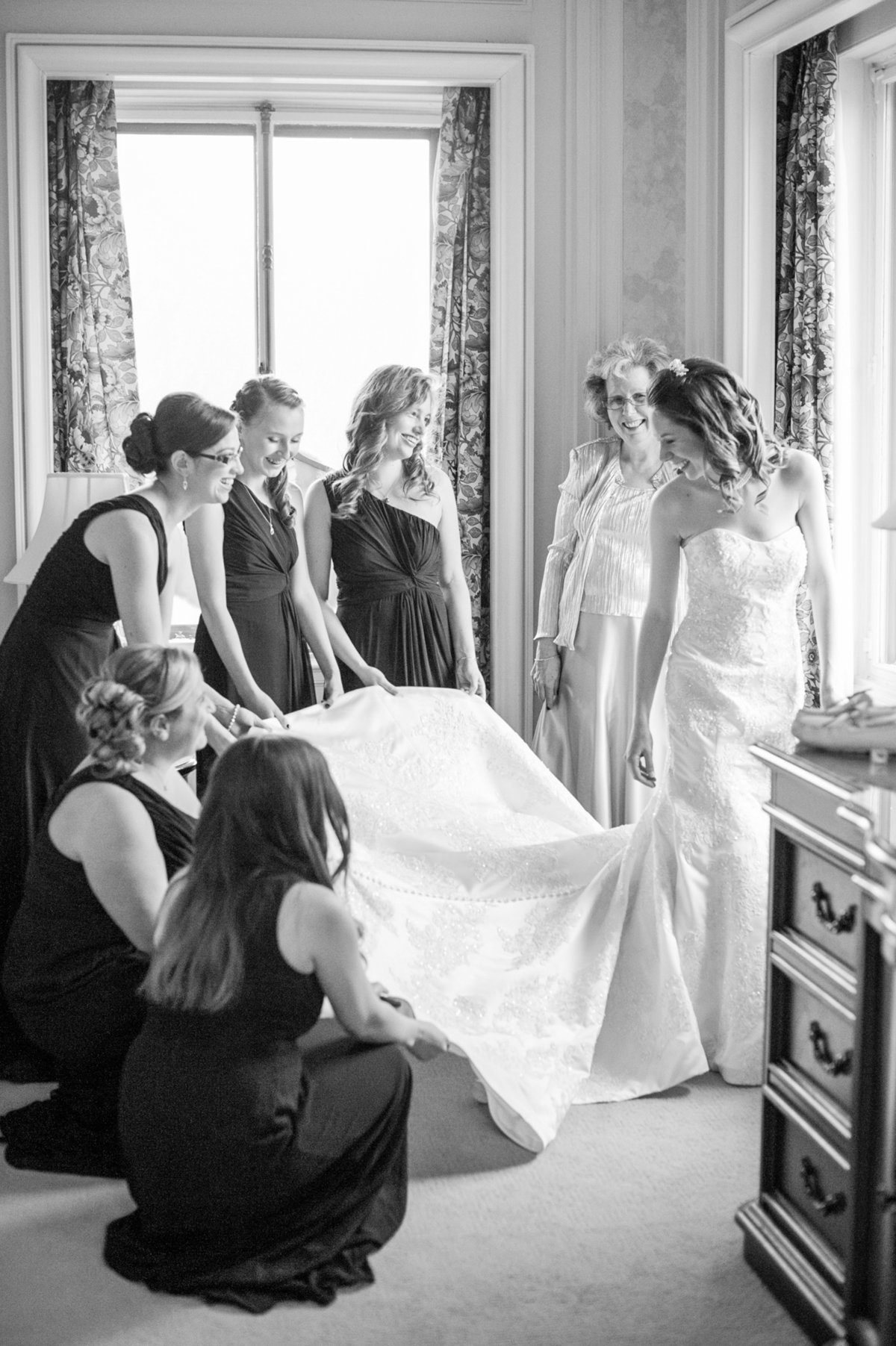 Virginia Wedding Photographer Michelle Renee Photography-6090