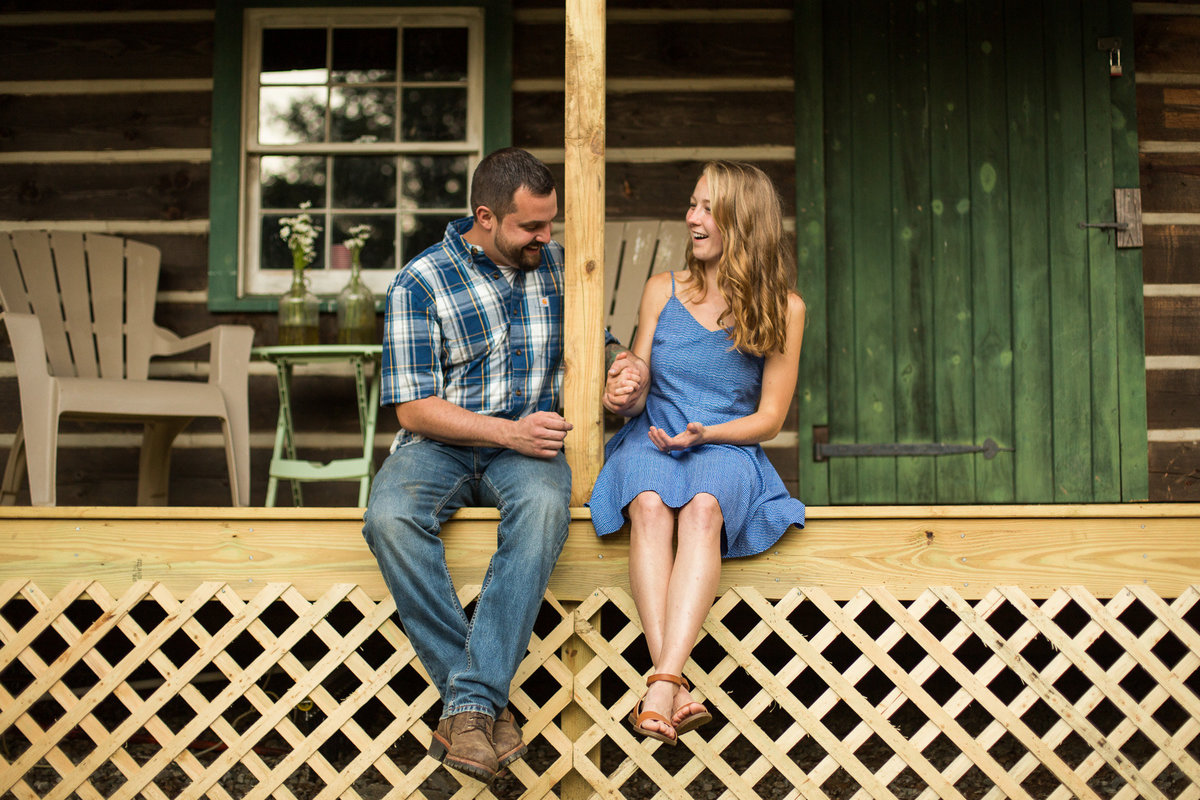 0105-tristynmatt-lowres-CT-engagement-session