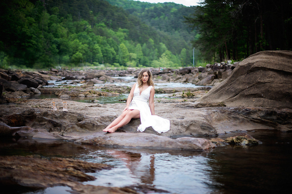 ocoee_whitewater_center_senior_portrait