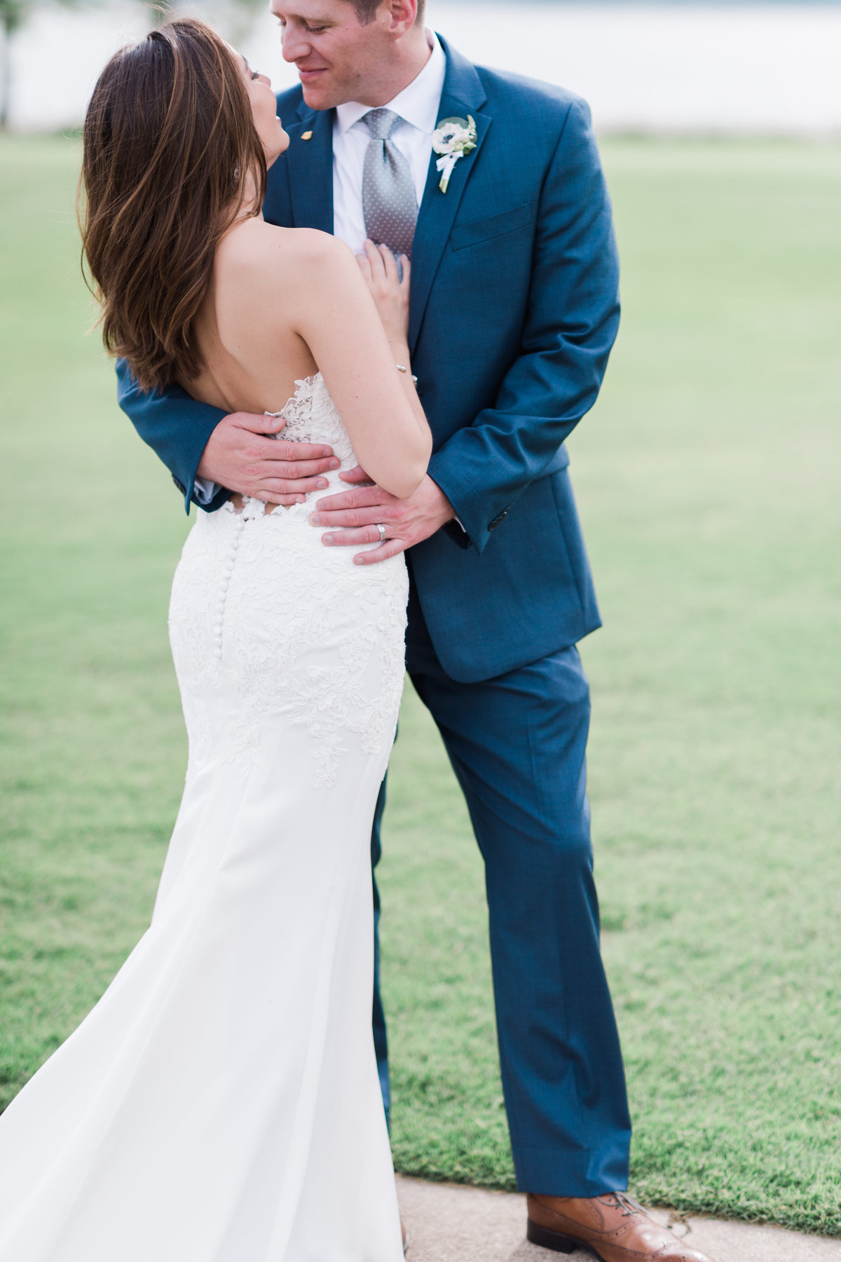 Elizabeth Friske Photography 2016 Wedding  Images-133