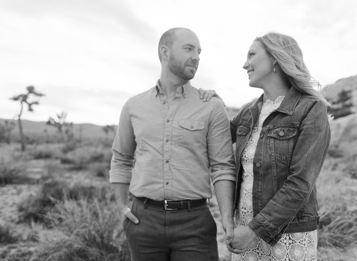 000001750011-joshua-tree-engagement