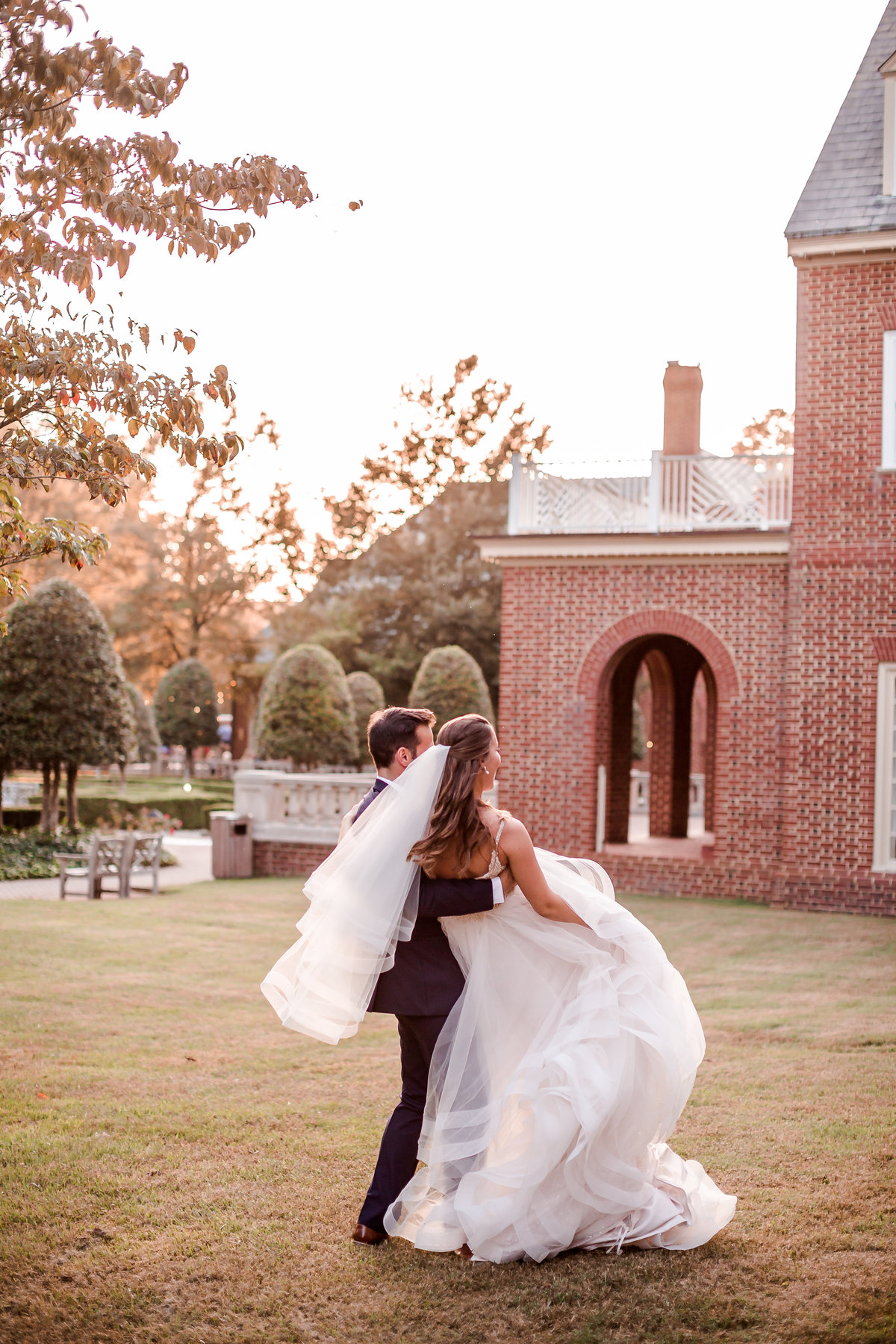 meghan lupyan hampton roads wedding photographer156