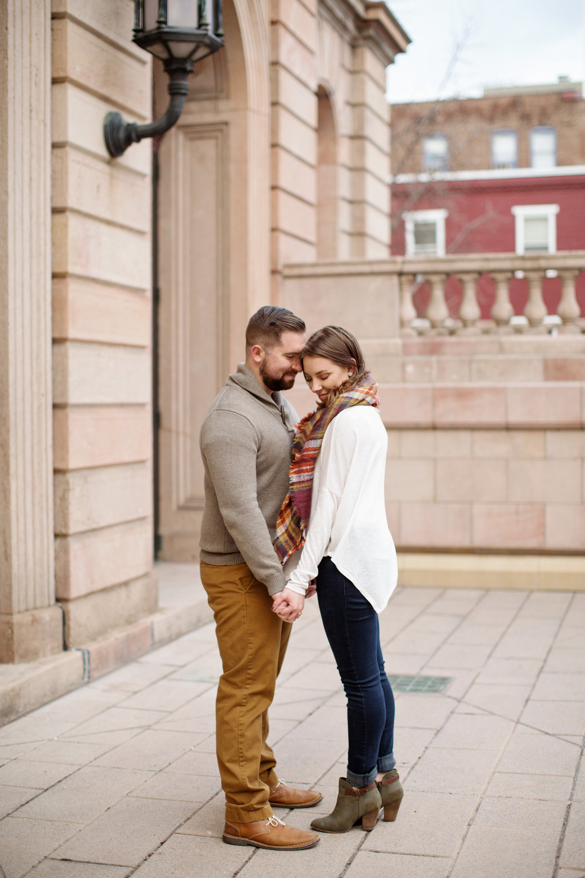 ALLY+SEAN-ENGAGMENT PHOTOS-59