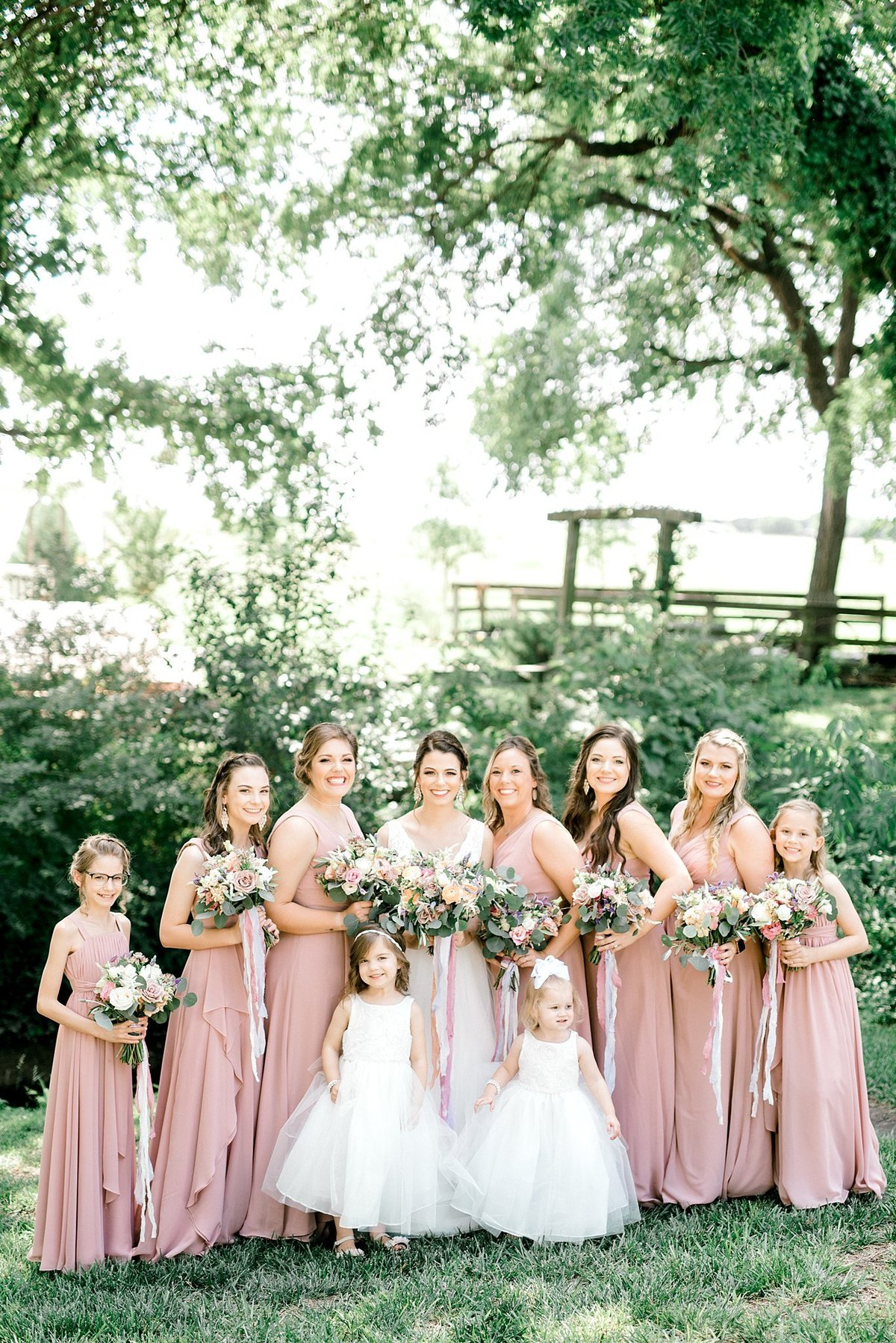 Dallas_Wedding_Photographer_0030