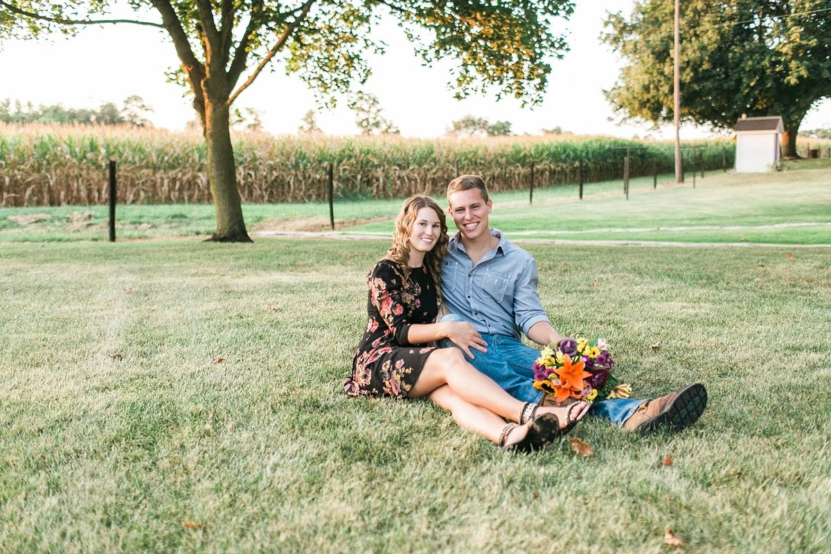 Brittany Thomas Photography_Brooke Engaged_3203