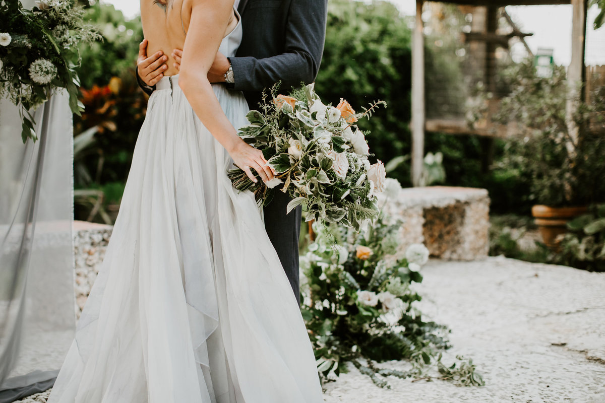 OrganicWeddingInspiration-159