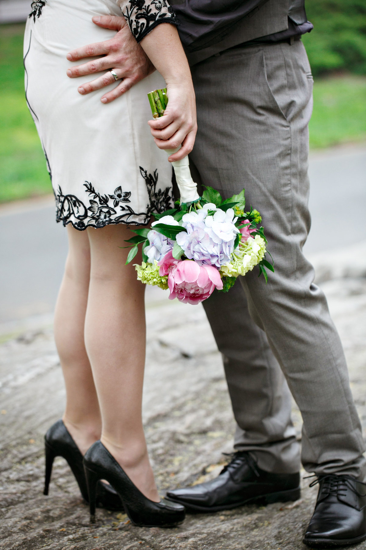AmyAnaiz__Intimate_Elopement_Central_Park_Mantattan_New_York010