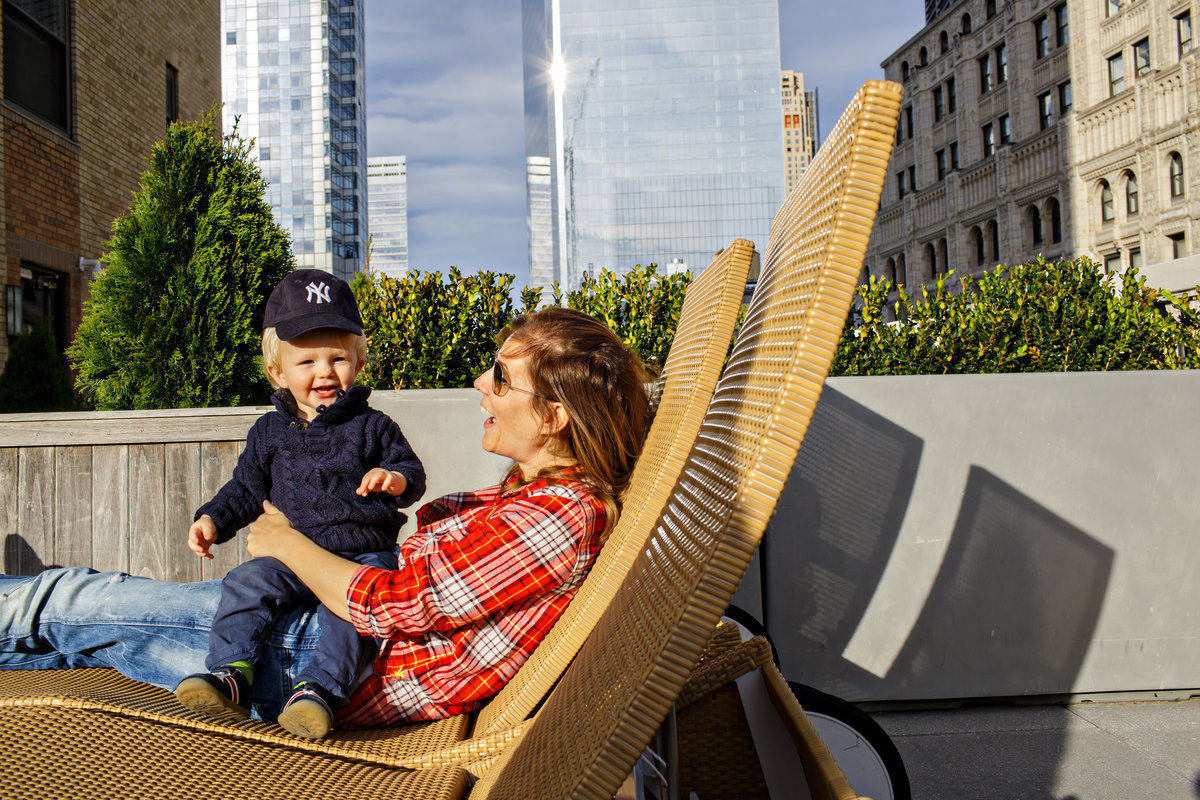 AmyAnaiz_Wall_Street_New_York_Family_Session_005
