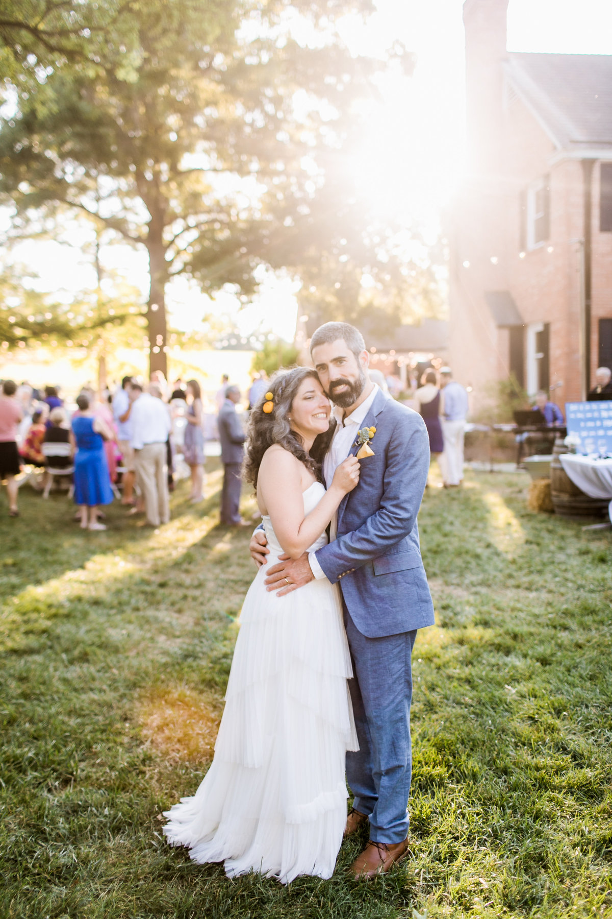 SorensonEstateWedding_MissouriWeddingPhotographer_JasmineTyler_CatherineRhodesPhotography-17